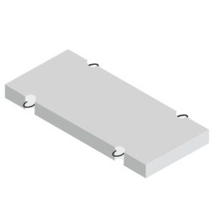 2ПП30-15-300